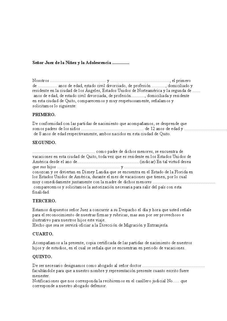 Index of /public/Files/Catalogo/thumbnails