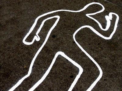 GOBIERNO DE GUERRERO NO CONTÓ A DESAPARECIDOS DE AYOTZINAPA EN ÍNDICE DELICTIVO DE SEPTIEMBRE  Omar Sánchez de Tagle