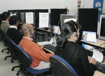 El registro nico de proveedores rup derecho ecuador el for Intendencia maldonado