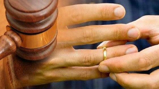 Matrimonio Catolico Disolucion : Derecho ecuador causas de nulidad de matrimonio