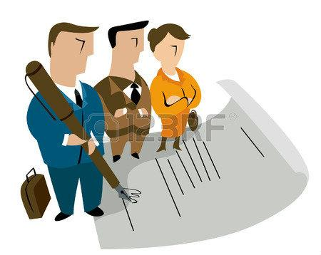 Derecho Ecuador Contrato Colectivo