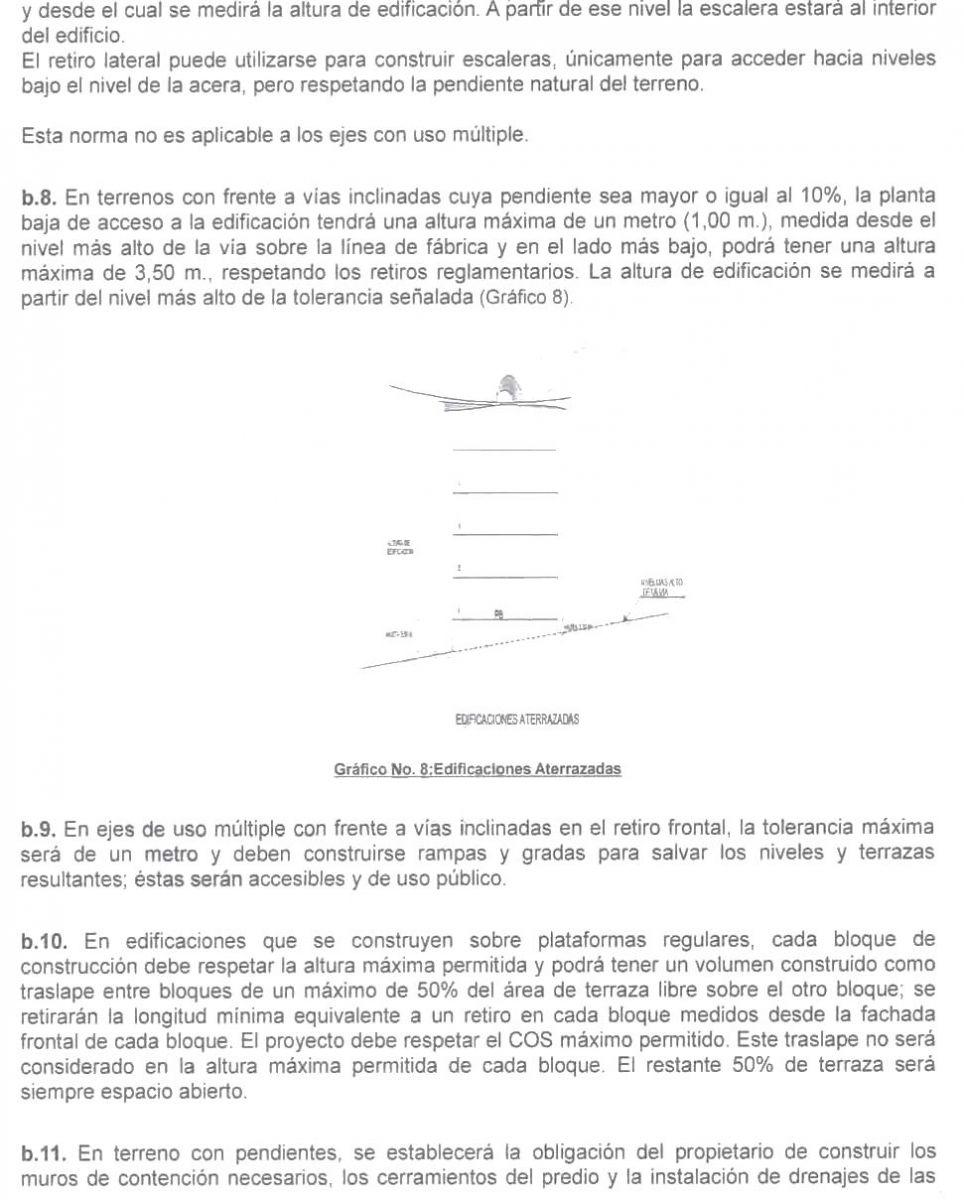 Derecho Ecuador - Registro Oficial